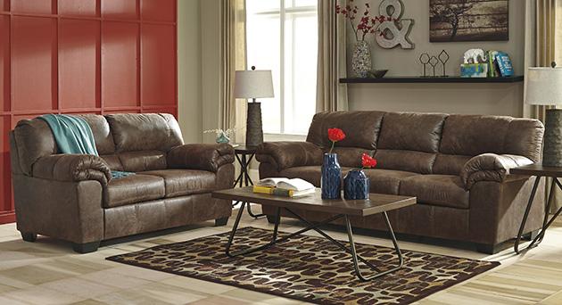 Home U003e; Furniture U003e; Living Room